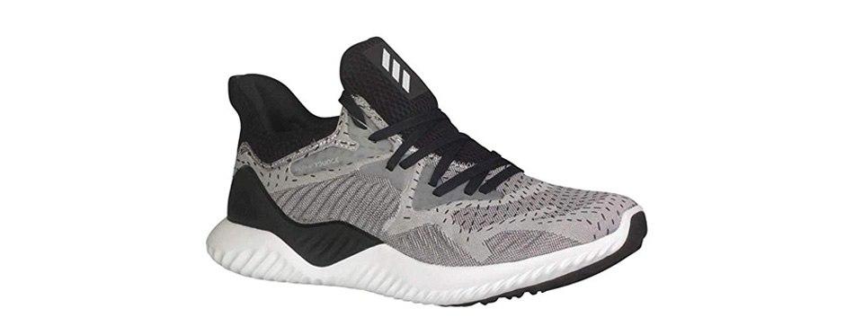 adidas women's alphabounce beyond
