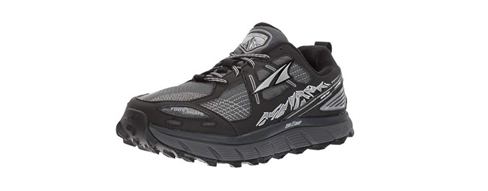 11 Best Shoes For Spartan Races In 2020 [Buying Guide