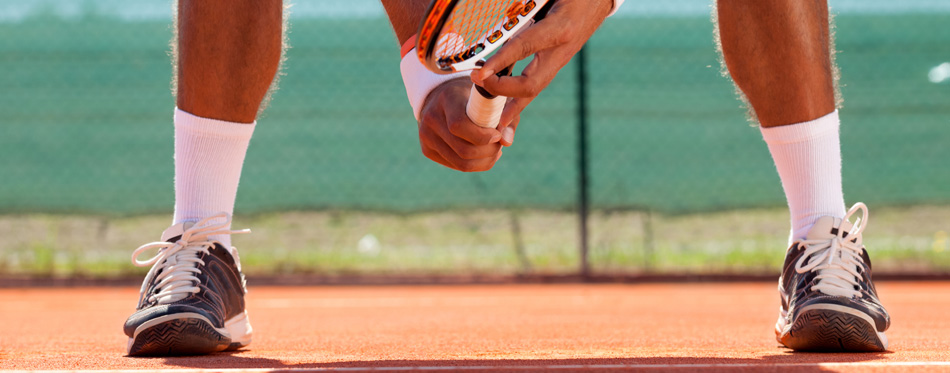 best shoes for tennis players
