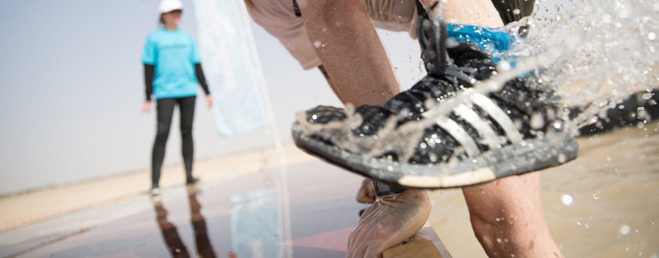 shoes for spartan race