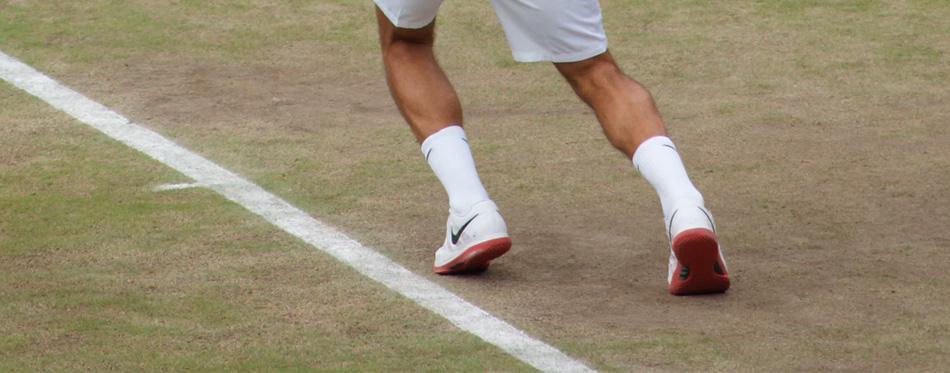 tennis shoes for men
