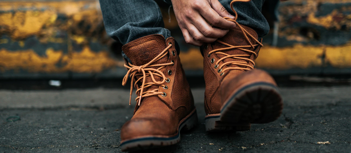 9 Best Boot Laces In 2020 [Buying Guide