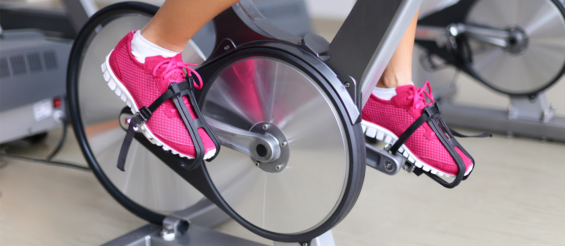 15 Best Spin Class Shoes In 2020