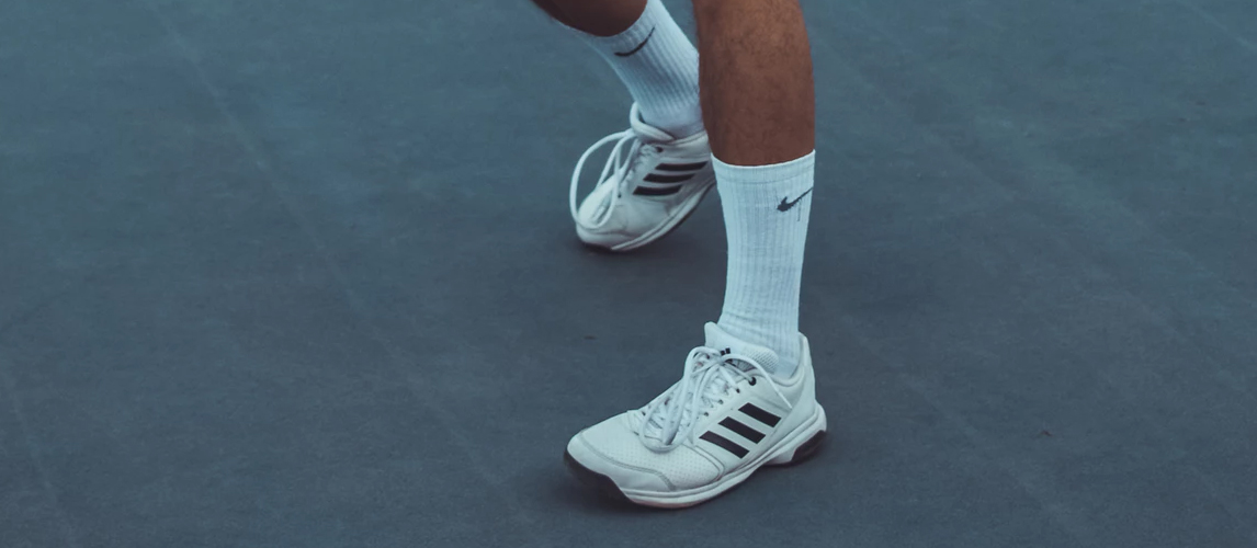 15 Best Racquetball Shoes In 2020