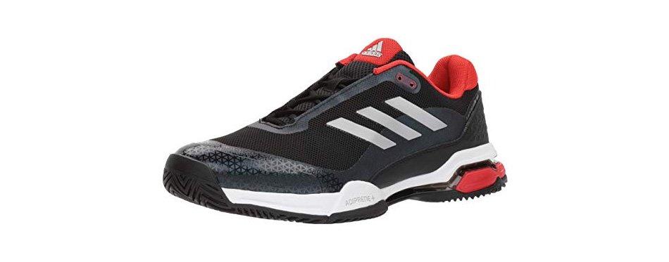 adidas men's barricade club shoe