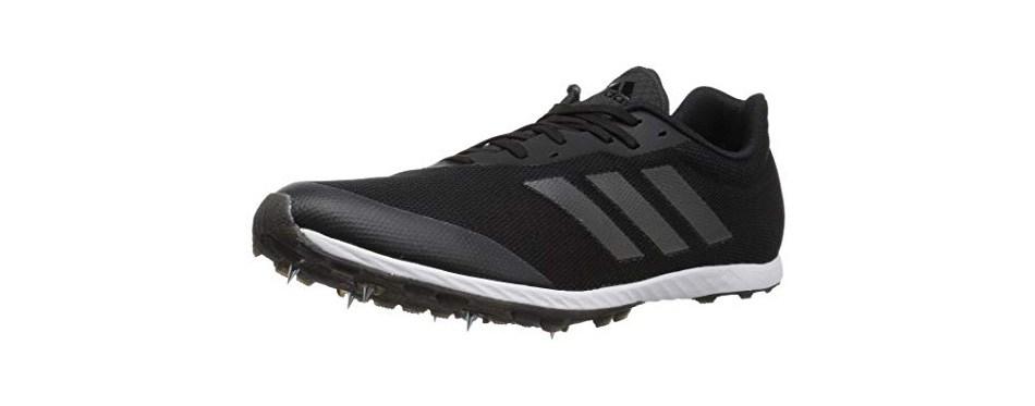 adidas men's xcs running shoe
