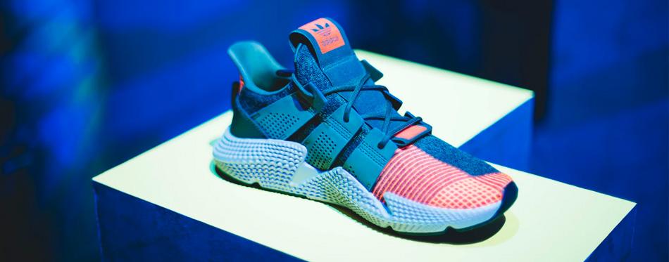 adidas neutral running shoe