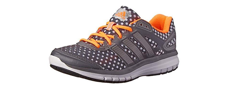 adidas performance women's duramo 6 running shoe