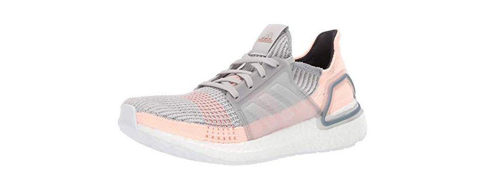 adidas women's ultraboost 19 running shoe