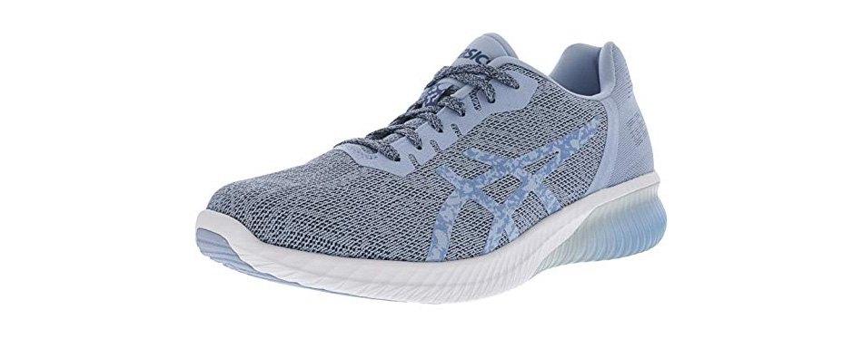 asics gel-kenun men's running shoe