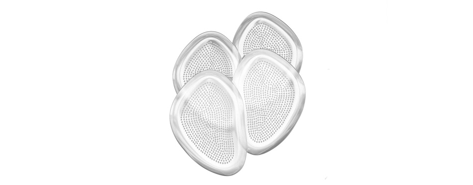 ballotte ball of foot cushions