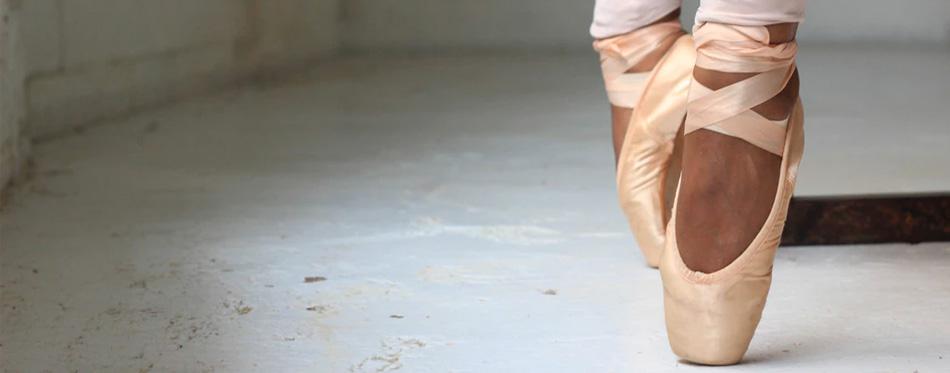 best dancing shoes