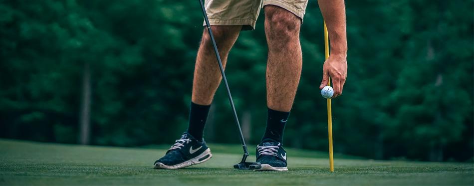 best golf shoes