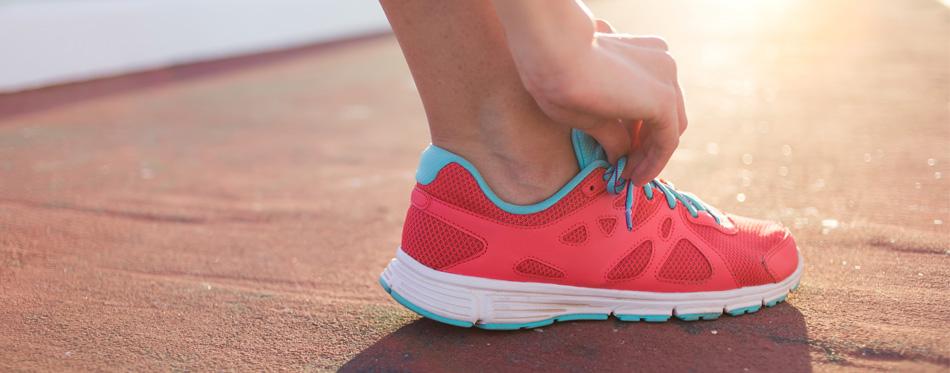 best running shoe for metatarsalgia
