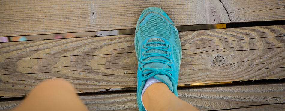 best running shoes for under $100