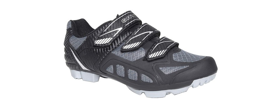 gavin mtb mountain bike mesh indoor shoes