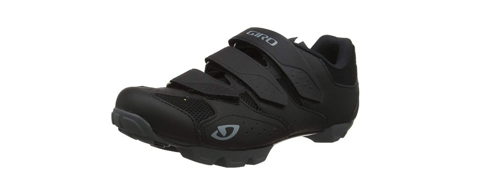 giro carbide r ii cycling shoes