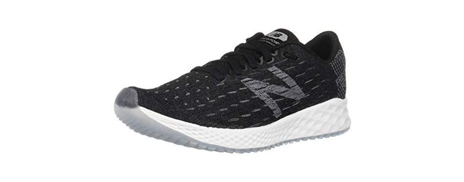 new balance women's zante pursuit v1 running shoe