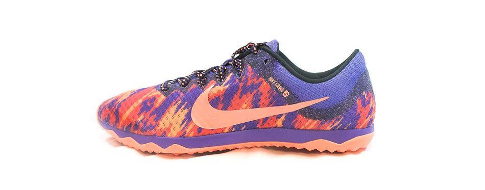 nike women's zoom rival xc running shoes