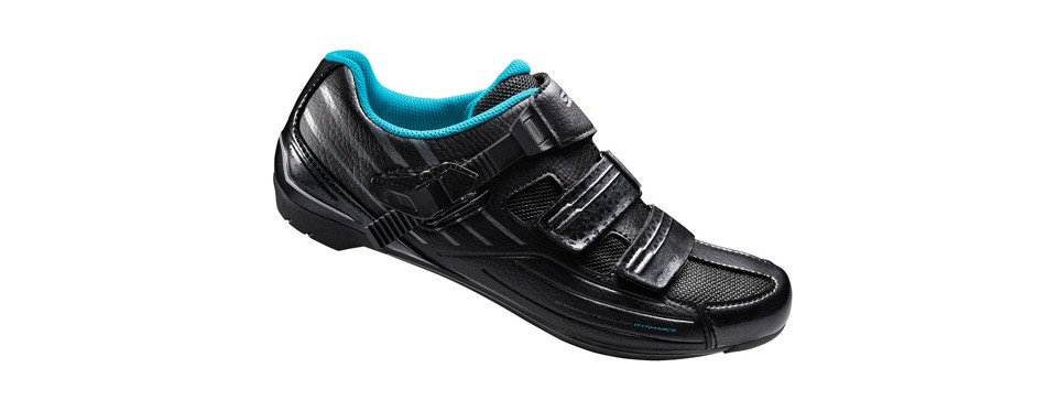 shimano shrp3 road performance shoe