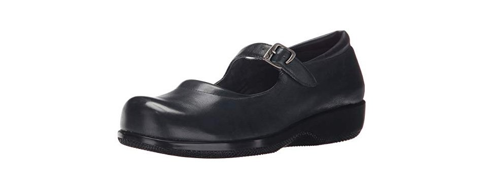 softwalk women's jupiter mary jane