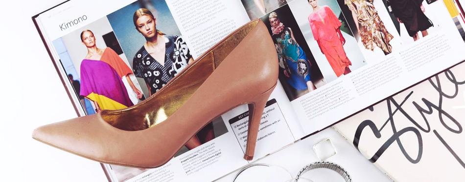 stylish comfortable high heel shoes