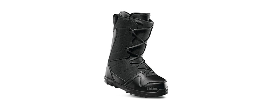 thirtytwo 32 exit men's snowboard boots