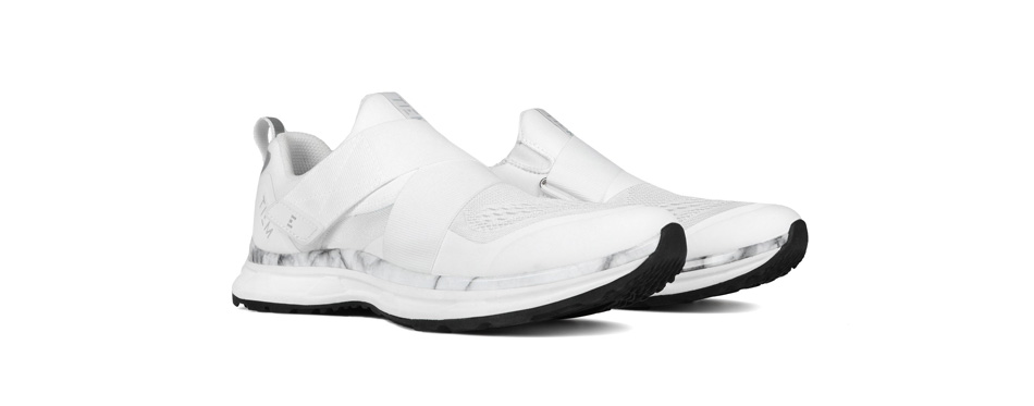 tiem slipstream indoor cycling spin shoe