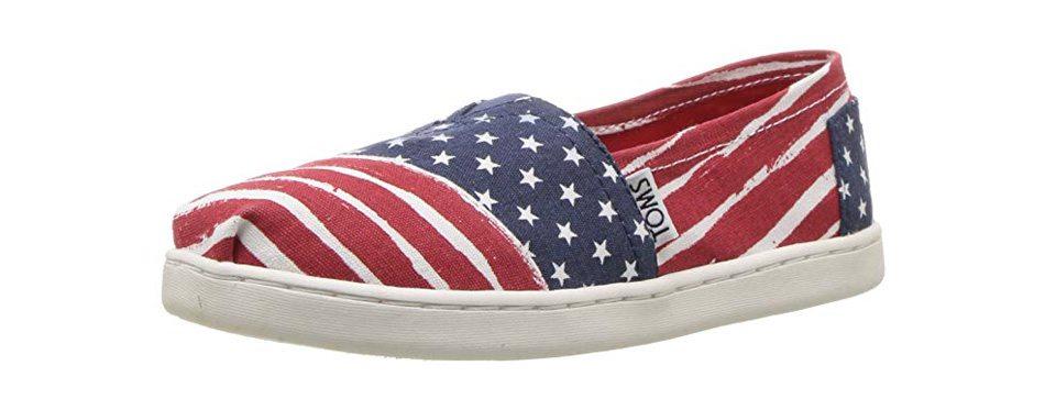 toms women's trvl lite slip-on shoe