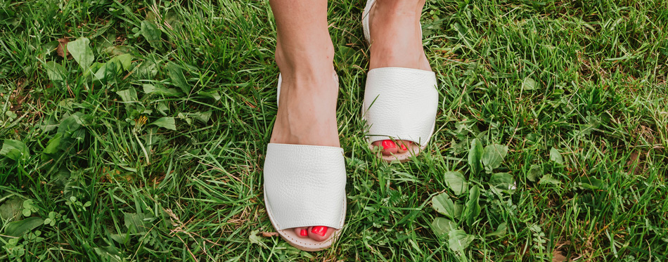 womens espadrille shoes for summer