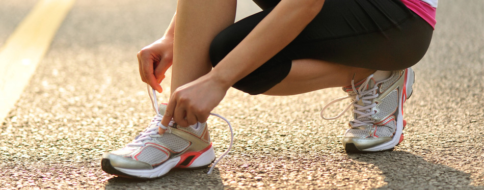 womens running shoes for metatarsalgia