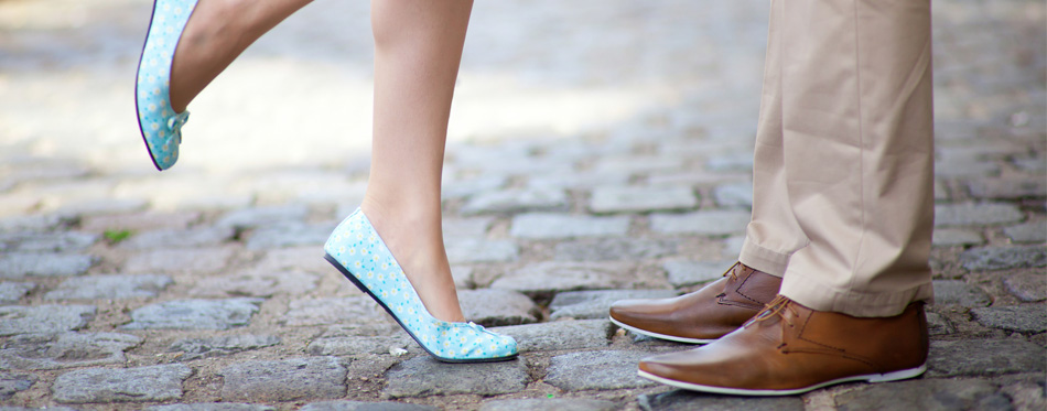 flats for pregnancy