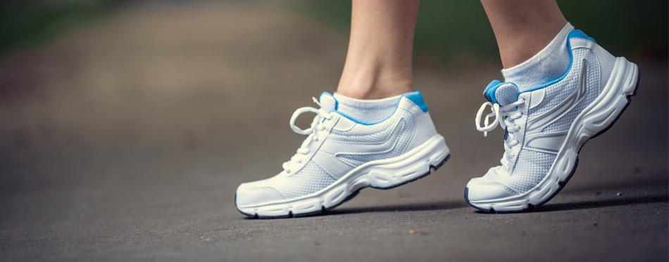 pregnancy sneakers