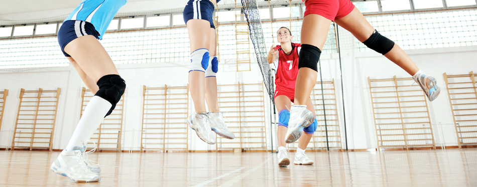best volleyball shoes to buy