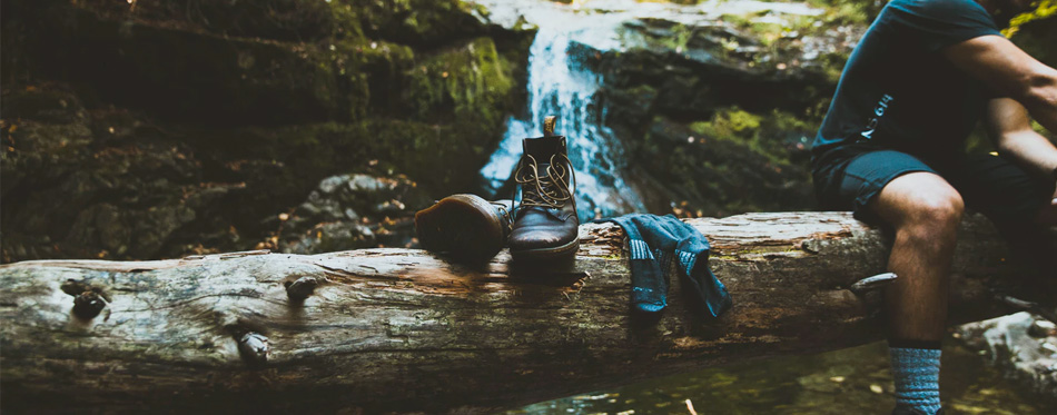 hiking socks to buy
