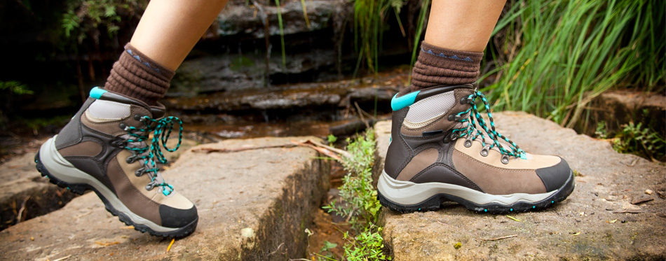 mens hiking socks