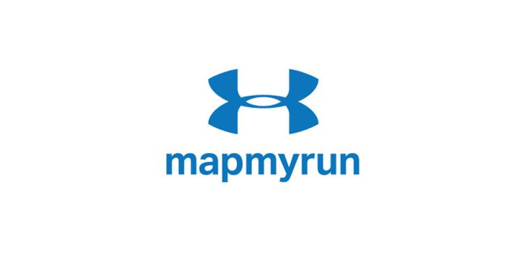 mapmyrun