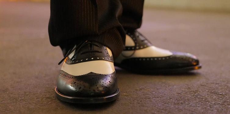 Best Smart Shoe Brands – Shoe Hero