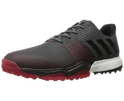 Adidas Men's Adipower s Boost Golf Shoe