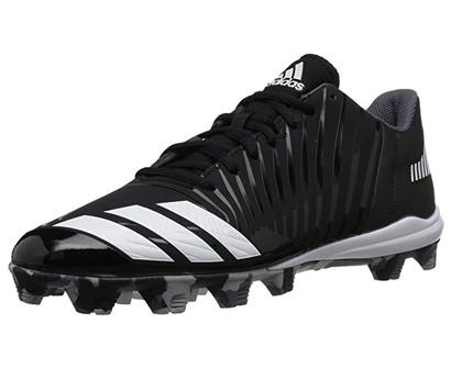 Adidas Men's Icon Md Baseball Shoe