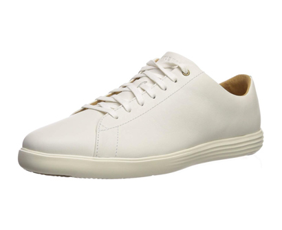 Cole Haan Mens Grand Crosscourt Sneaker