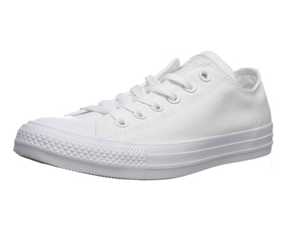Converse Men's Chuck Taylor All Star