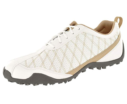 FootJoy Ladies Summer Series Golf Shoes