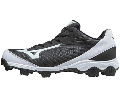 Mizuno Men's 9-Spike Advanced Molded Baseball Cleat