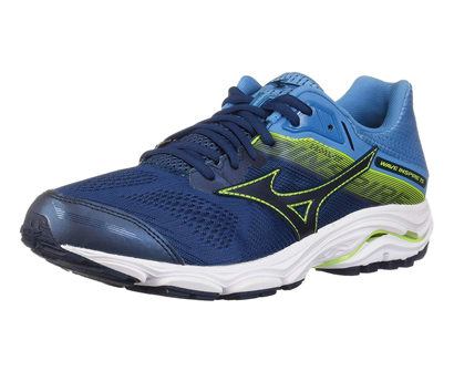 best stability runners