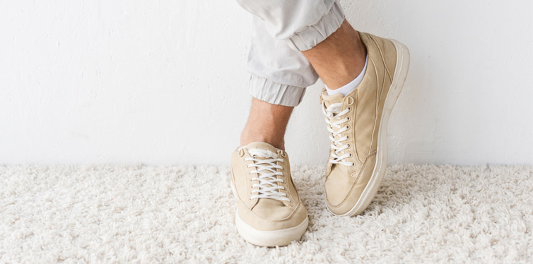 Most Wanted Sneakers