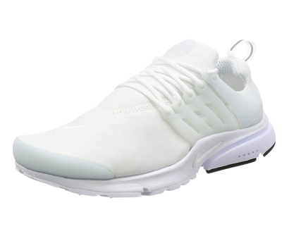 Nike Men's Air Presto Essential