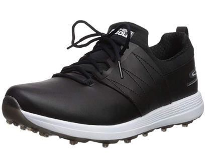 Skechers Women's Eagle Spikeless Golf Shoe