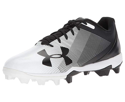 Under Armour Women's Micro G Pursuit Baseball Shoe