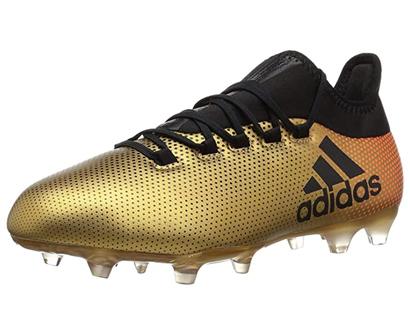 adidas x fg soccer